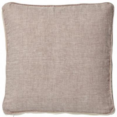Chambrie pagalvėlė 50x50 cm. rožinė